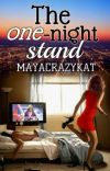The One-Night Stand cover
