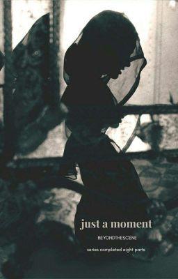 Đọc truyện BTS   Just a moment