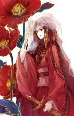 Đọc truyện Tà Phượng Lâm Thế  - Xuyên Không - Huyền Huyễn - Nữ Cường - NP