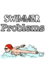 100 Swimmer Problems by Quisker