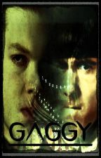 GAGGY by Maxwell-C
