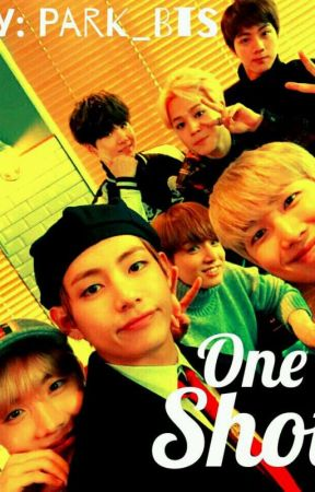 BTS / [One-Shot] (Lemon)  by Park_BTS