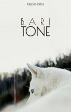 baritone | dramione by MereWhispers