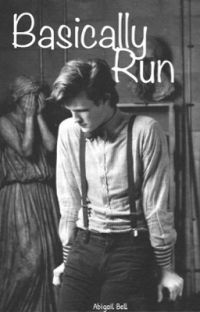 Basically Run » Doctor Who *11th Doctor* (COMPLETED) cover