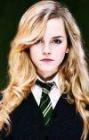 Hermione Zabini cover