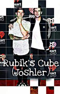 Rubik's Cube (Joshler) cover