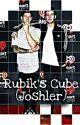 Rubik's Cube (Joshler) by