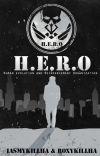 H.E.R.O. cover