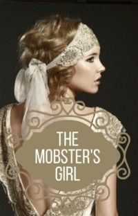 The Mobster's Girl cover