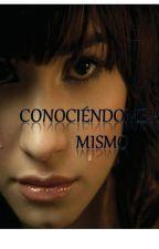 conociéndome a mi mismo by RodrigoMayorga3