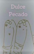 Dulce Pecado by babygoat0