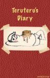 Teruteru's Diary cover
