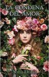 La Condena Del Amor cover