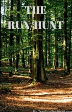 The Run/Hunt by TooAttachedAsAlways