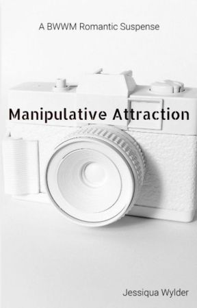 Manipulative Attraction by PiesandThighs
