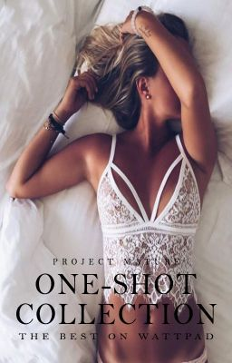 Mature One-Shot Collection