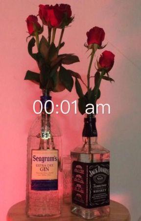00:01 by Crystaljbeckett