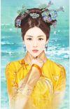 Cuộc sống sâu gạo của mọt sách ở Thanh triều (Full+Ngoại truyện) cover