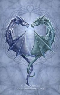 Dragon's Promise cover