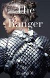 The Ranger ➵ Kili Durin cover