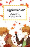 Together at Last... cover