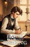 Foolish Author cover
