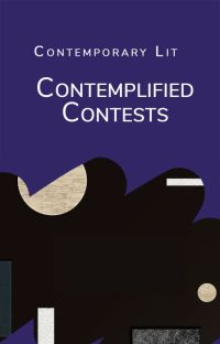 Contemplified Contests cover