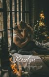 Roselyn cover