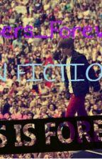 Justin Bieber Fan Fiction by Jeliebers_Foreverrr