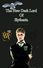 The new Dark Lord of Slytherin by ScroogeMcduck03