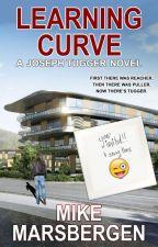 Learning Curve: Joseph Tugger #2 (Sample) by MadMikeMarsbergen