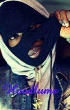 Hood Love  by _creeeee