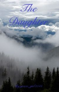 The Daughter cover