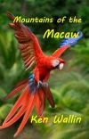 Mountains of the Macaw cover