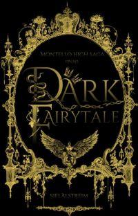 Dark Fairytale (MHSG Final Adventure) cover