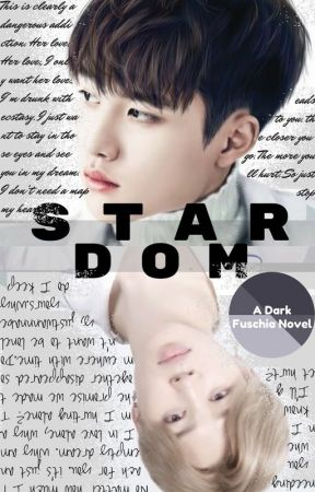 Stardom - In Urgent Need of Editors by ShanniellePearl