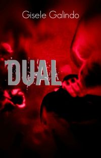 Dual_2 cover
