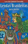 Lendas Brasileiras: para jovens  cover