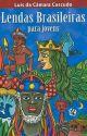 Lendas Brasileiras: para jovens  by GessicaHomobono