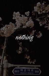 nothing;; dean & zico cover