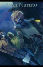 Ticci Naruto  by GoldenGuard122894