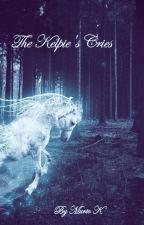 The Kelpie's Cries by MurtoK