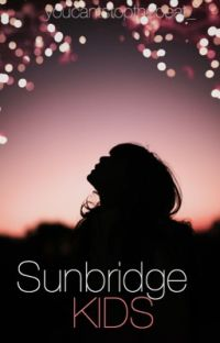 Sunbridge Kids cover