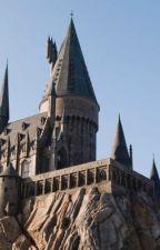 Immagina Harry Potter  by Il_culo_di_Dyl