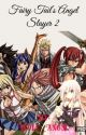 Fairy Tail's Angel Slayer 2 by RogueAngelSoul