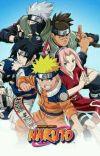 Naruto Various! X Reader [ Under heavy editing] cover