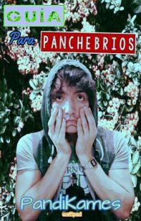 Guía Para Panchebrios || Yayo Gutiérrez cover