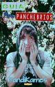Guía Para Panchebrios || Yayo Gutiérrez by
