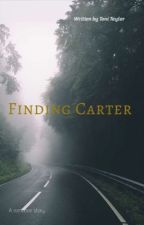 Finding Carter  by tonitxo