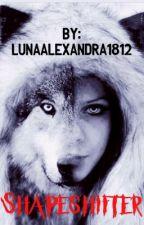 Standard tittel - Skriv din egen by lunaalexandra1812